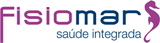 fisiomar logo